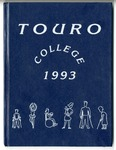 1993 Touro College School of Health Sciences Yearbook