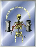 1997 - 2000 Touro University College of Osteopathic Medicine Yearbook