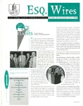 Esq. Wires Fall 1998