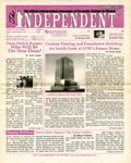 The Independent Spring 2005