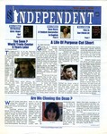 The Independent Fall 2006