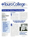 Education Chronicle Issue 1 Number 3