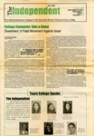 The Independent Fall 2002 by Touro College Manhattan Women's Division