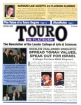 Touro in Flatbush Spring 2008 by Touro College Office of the Dean of Students
