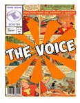 The Voice Volume 6 Issue 1