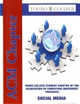 ACM Chapter Volume I Issue I