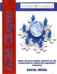 ACM Chapter Volume I Issue I