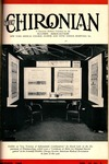 The Chironian Vol. 10 No. 3