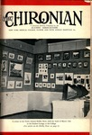 The Chironian Vol. 9 No. 1