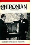 The Chironian Vol. 13 No. 3