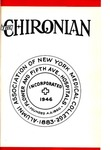The Chironian Vol. 15 No. 3