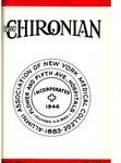 The Chironian Vol. 15 No. 4