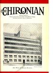 The Chironian Vol. 17 No. 1