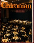 The Chironian Vol. 102