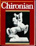 The Chironian Vol. 103