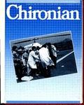 The Chironian Vol. 104