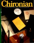The Chironian Vol. 106