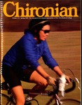 The Chironian Vol. 107 Spring 1990