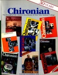 The Chironian Vol. 115 Spring 1998 by New York Medical College