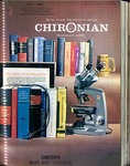 The Chironian Vol. 27 No. 3
