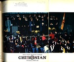 The Chironian Vol. 28 No. 3