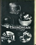 The Chironian Vol. 30 No. 1