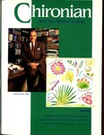 Chironian Fall/Winter 2001 by New York Medical College