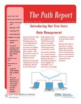 The Path Report Special Edition by Pathology Department, New York Medical College