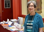 Faculty Author Celebration 2018 #23 by Health Sciences Library
