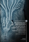Paleontology and Geology of the Martinsburg, Shawangunk, Onondaga and Hornerstown Formations (Northeastern United States) with Some Field Guides by Howard R. Feldman