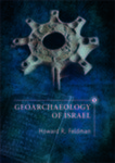 Geoarchaeology of Israel